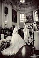 fotograf-poznan-slub-kosciol-ceremonia-383.jpg
