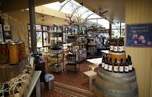 Maggie-Beer-Farm-Shop