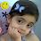 husam m's profile photo