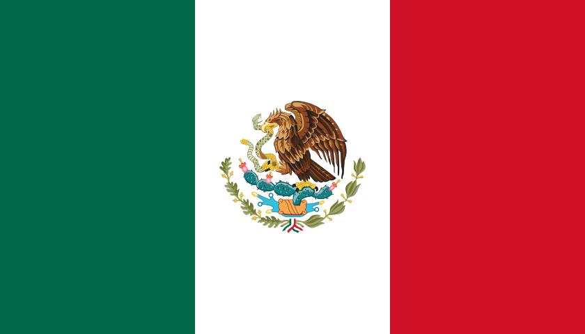 파일:멕시코 국기.png