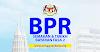 BPR Fasa 2: Semakan Jumlah Bayaran & Tarikh Wang Dibayar