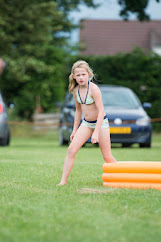 2016-07-29-blik-en-bloos-fotografie-zomerspelen-120.jpg