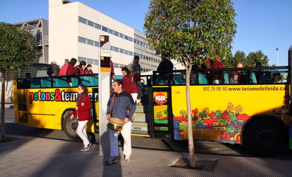 Matinades Gralleres 26-09-10 - 20100926_510_Matinades_Festa_Major.jpg