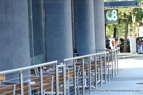 Stainless Steel Handrail Hyatt Project (57).JPG