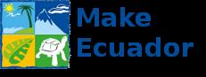 makecuador (es)