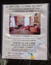 Photo: Real estate ad 1
