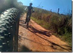 pedalando-refugio-pedra-aguda