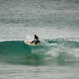 20130608-_PVJ0051.jpg
