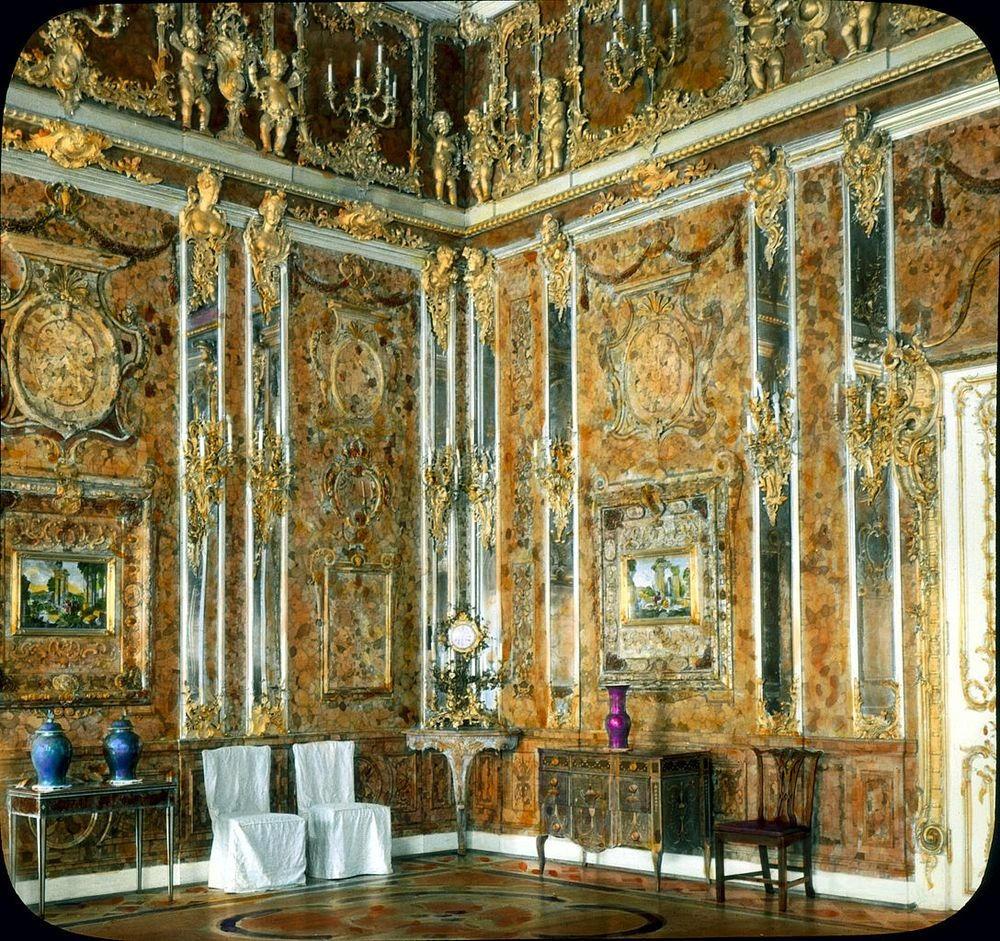 amber-room-catherine-palace-8