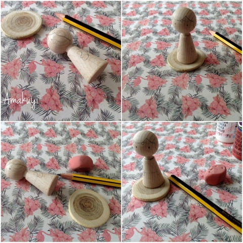 Llaveros-detalles-handmade-comuniones-peg-dolls
