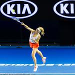 Maria Sharapova - 2016 Australian Open -DSC_0599-2.jpg