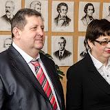Г.В. Сорокин и Н.Е. Орлихина