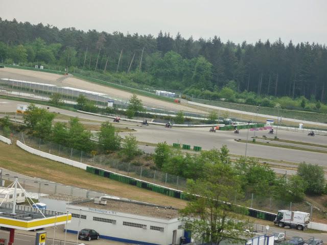 Messdienerausflug Hockenheimring 2011 - P1030371.JPG