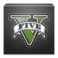 GTA San Andreas [GTA V] VISA 2 Final Mod For Android