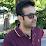 Abhishek Shah's profile photo