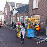 carnavals_optocht_dringersgat_2015_037.jpg