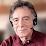 Rick Johnson's profile photo