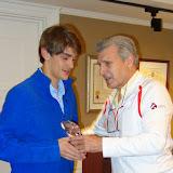 MA Squash Annual Meeting, 5/4/15 - DSC01712.jpg