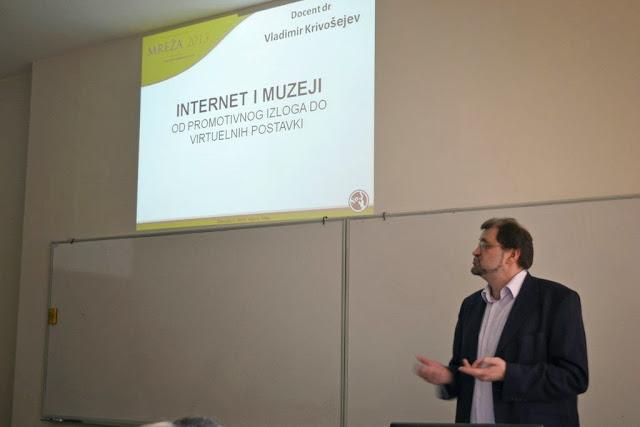 IT Konferencija Mreza 2013 - DSC_3035.JPG
