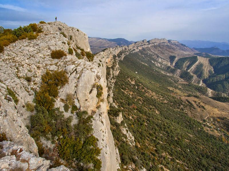 Serra de Carreu