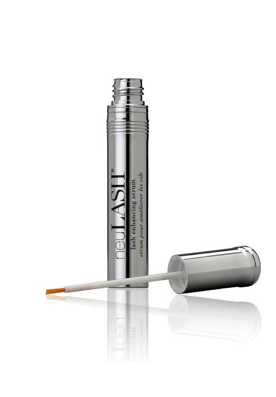 neuLASH lash enhancing serum (2) 2