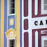 salzburg - IMAGE_8C8DA014-DD3F-4C33-9ED8-805A8F2CFAFB.JPG