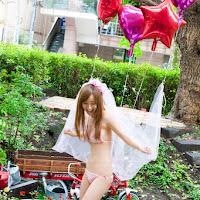 [BOMB.tv] 2009.07 Aya Kiguchi 木口亜矢 ka002.jpg