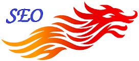 Dịch vụ SEO từ khóa Google  ® Công ty Vạn Tường Trung Văn