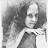 jasmine Burnette avatar image