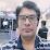 Nanda Kishore's profile photo