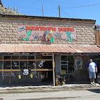 Route 66 - Oatman