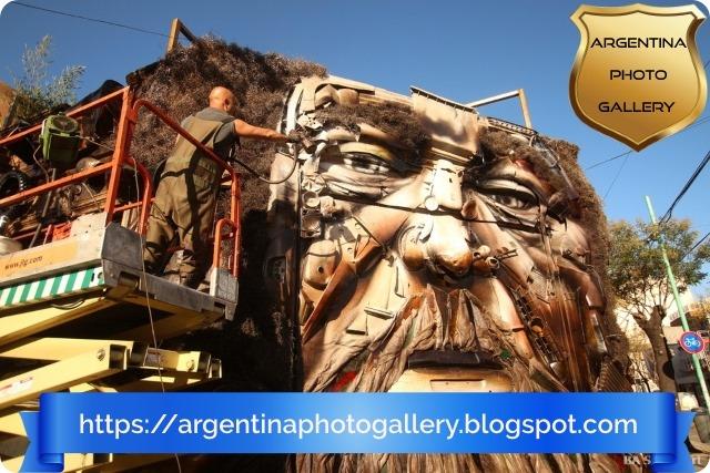 mural-trash