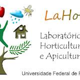 logo LaHorTA copy.jpg