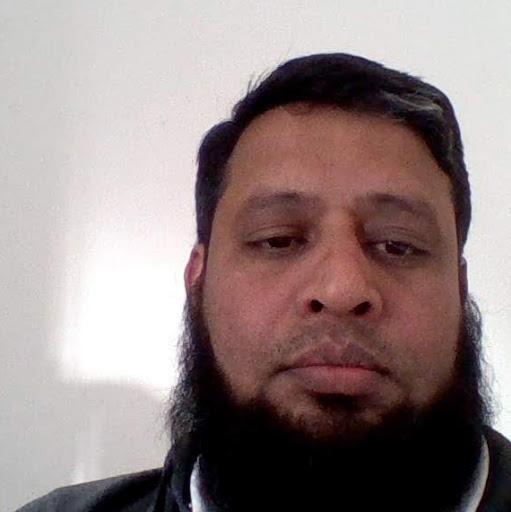 Saleh Uddin Photo 14