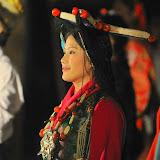Kalachakra 2012 by Zoksang - 398114_10150499611044681_745344680_8917664_427923529_n.jpg