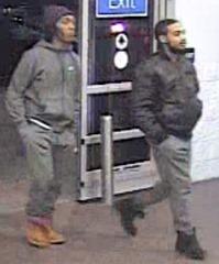 suspects enter.0028