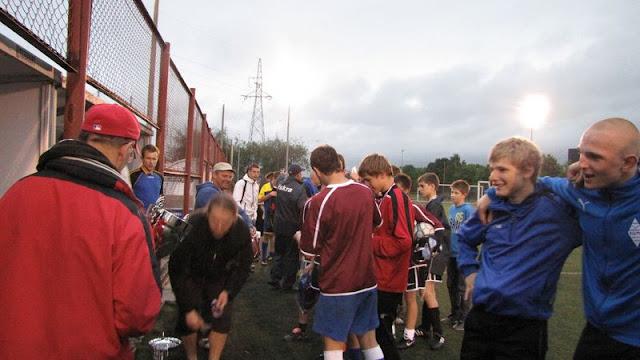 Wielki Finał Ligi Dzielnic Południowych 2010/2011 - final170.JPG