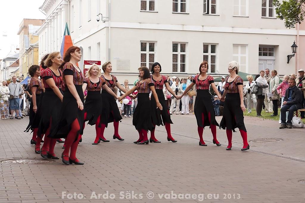 2013.07.19 Lõhnavad Tartu Hansapäevad - AS20130720THP_276S.jpg