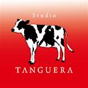 TANGUERA icon