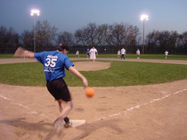 Kickball Spring 2002 - DSC00610.JPG