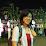 Linh Nguyen's profile photo
