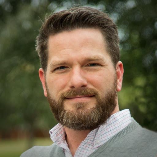 Jason clemons address phone number public records for A jason clemons salon