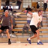 MA Squash Finals Night, 4/9/15 - 0V3A0127.JPG