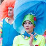 CarnavaldeNavalmoral2015_290.jpg