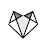 Marlon Spears's profile photo