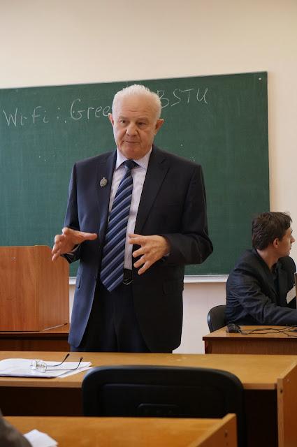 TEMPUS GreenCo GreenSCom Workshop (Russian Federation, Belgorod, November, 22-23, 2013) - DSC07655_resize.JPG