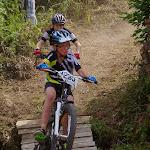 Kids-Race-2014_166.jpg