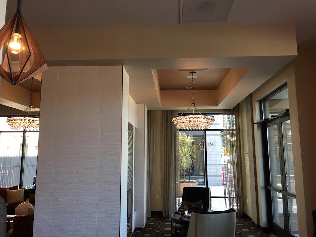 Alamo Manhattan Ella - IMG_5163.JPG