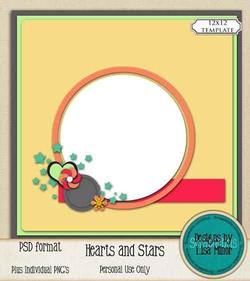 prvw_lm_template_heartsandstars