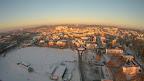 Colditz_winter_19_01_20172520.jpg